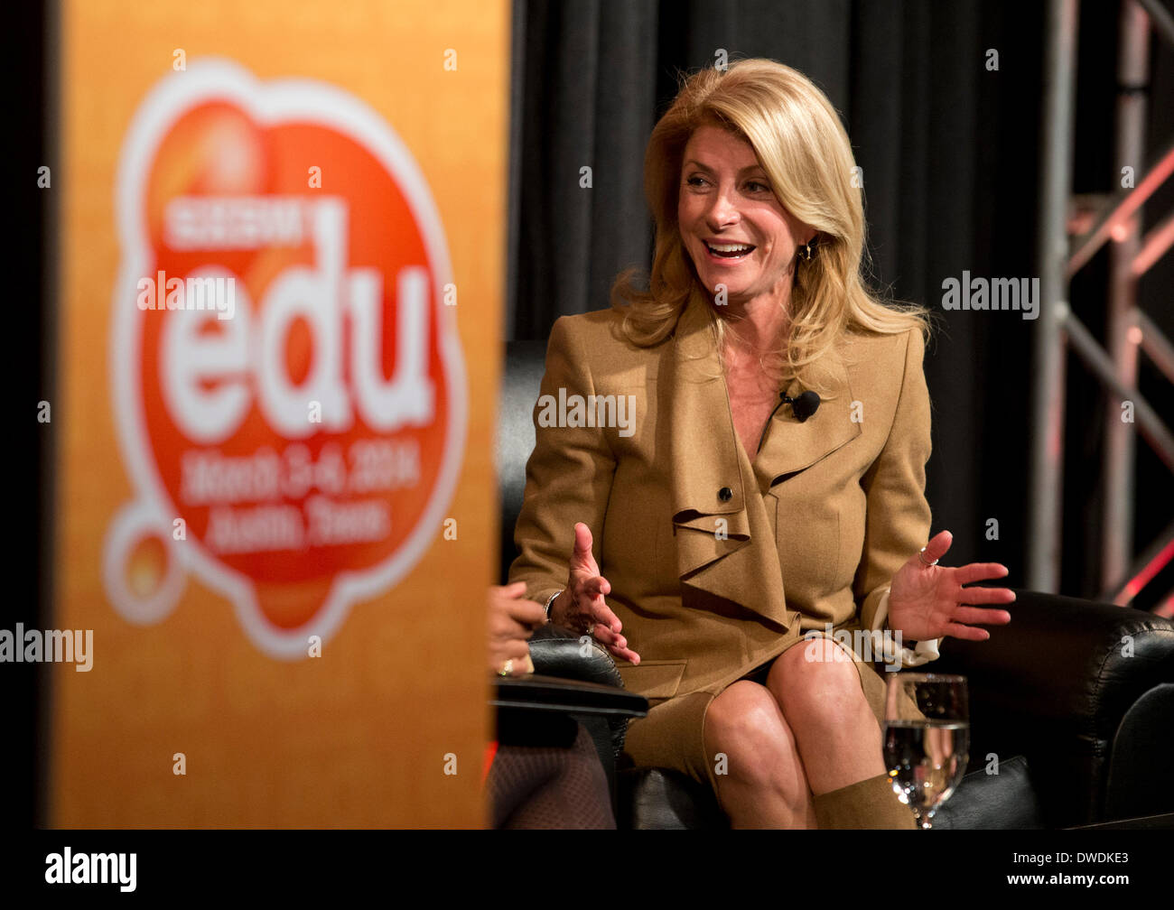 Pictures Wendy Davis naked (84 foto and video), Ass, Paparazzi, Twitter, see through 2020