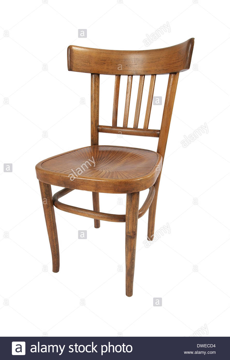 Dining Chair High Resolution Stock Photography and Images - Alamy