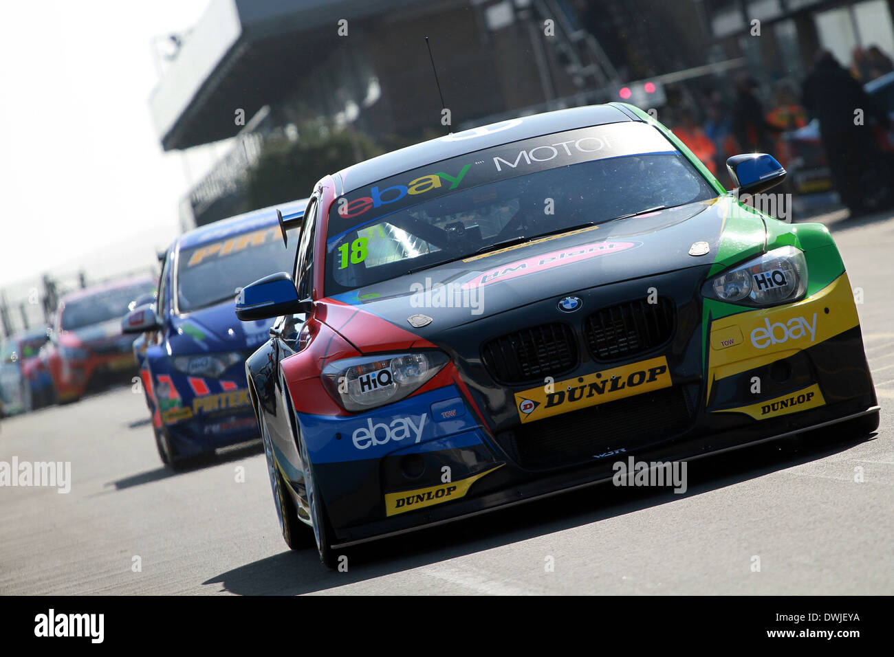 Ebay Motors Stock Photos & Ebay Motors Stock Images - Alamy