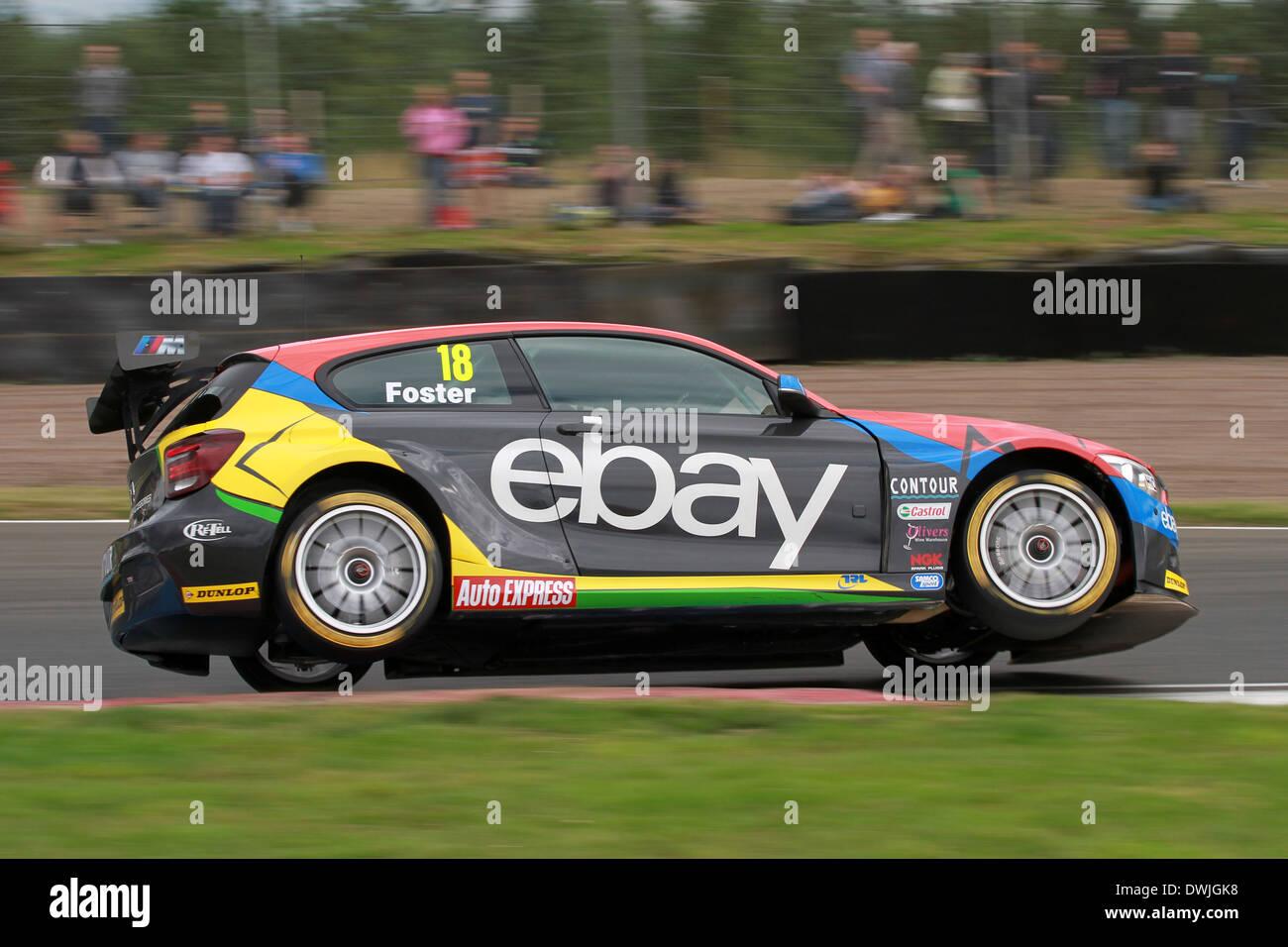 Ebay Motors Stock Photos & Ebay Motors Stock Images - Alamy
