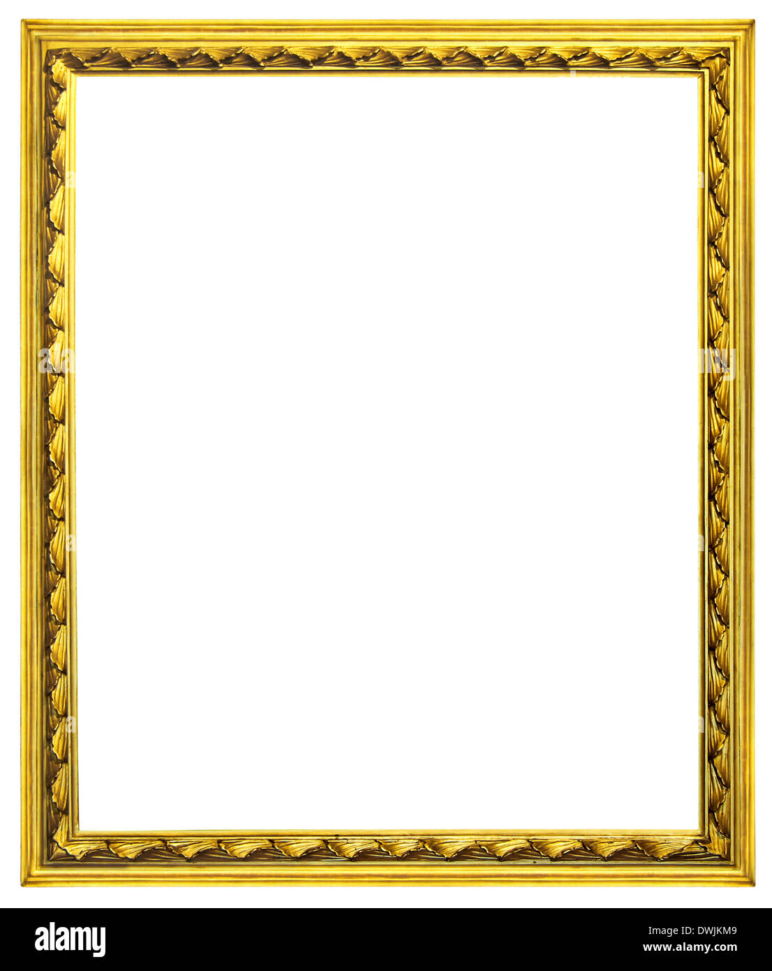 Wooden Frames Stock Photos & Wooden Frames Stock Images - Alamy