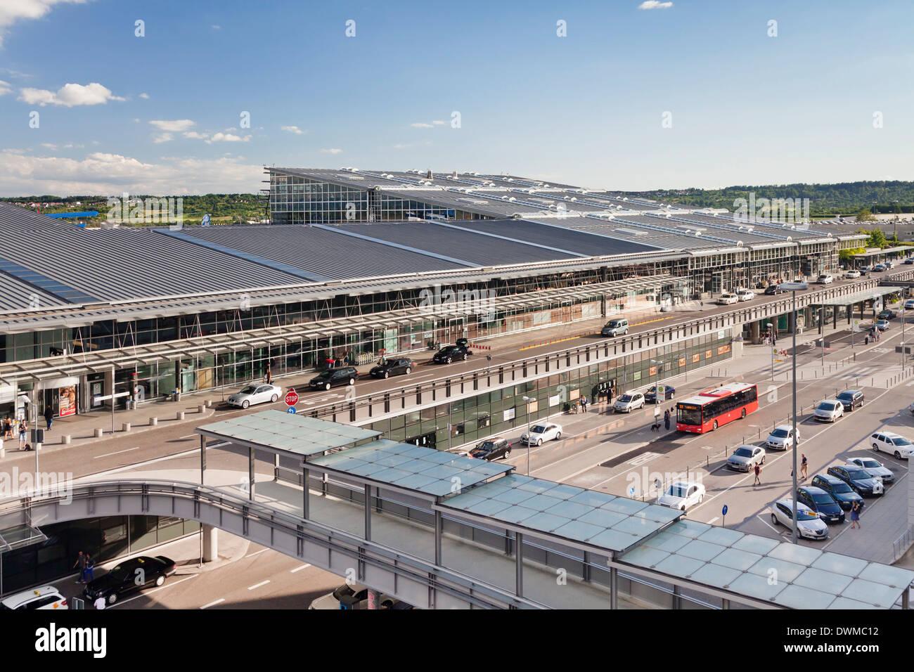 Flughafen ticket baden württemberg Fragen und