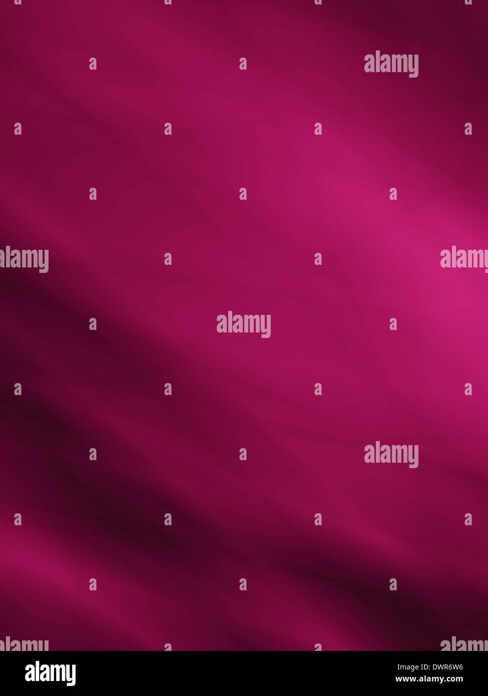 Dark Red Abstract Background Wallpaper Design Stock Photo Alamy