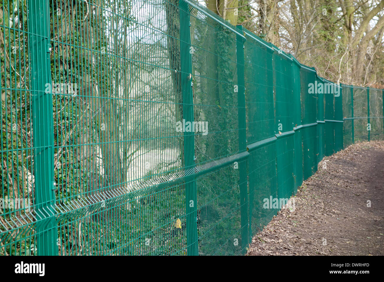 Green Wire Stock Photos & Green Wire Stock Images - Alamy