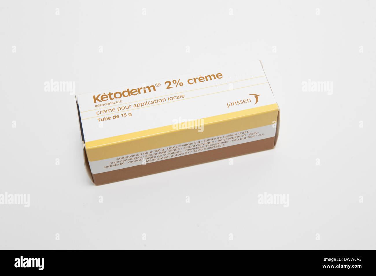 ketoconazole stock photos ketoconazole stock images alamy