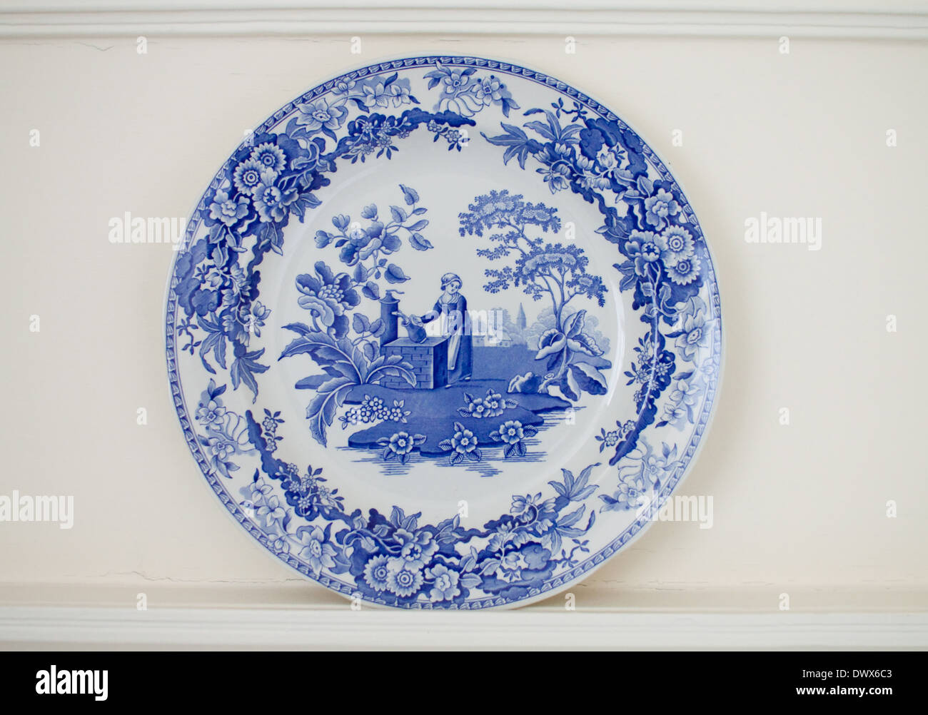 Spode Stock Photos Amp Spode Stock Images Alamy