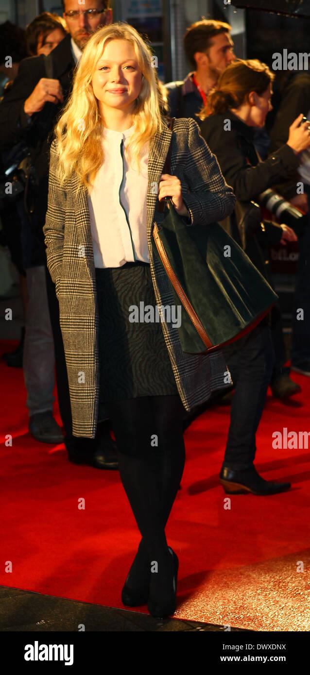 Lilla Crawford Lilla Crawford new picture