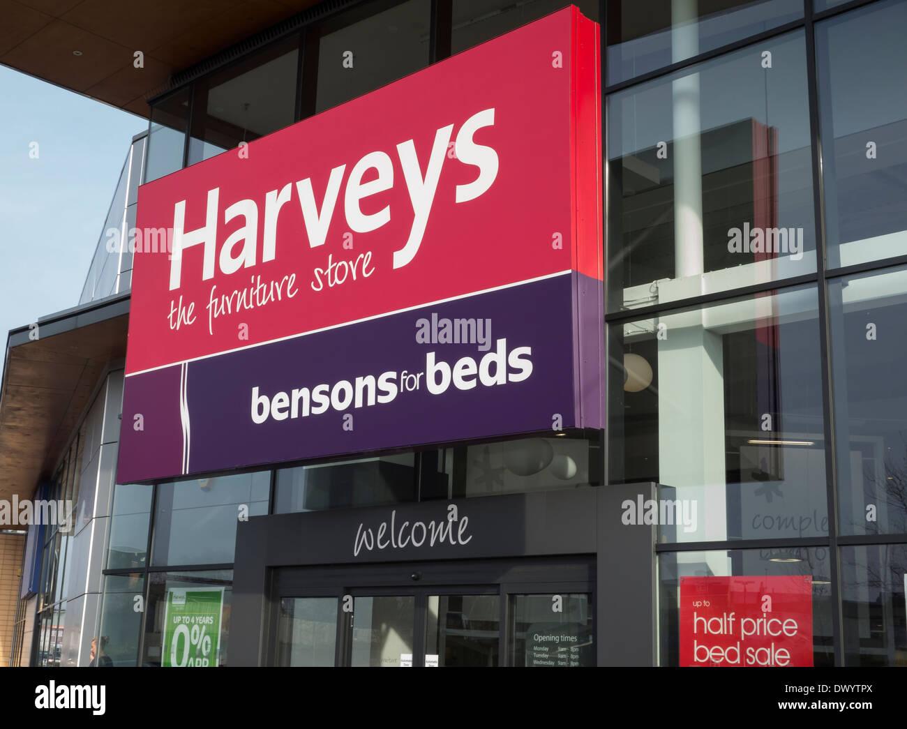 Superb Harveys Furniture Stock Photos Harveys Furniture Stock Caraccident5 Cool Chair Designs And Ideas Caraccident5Info