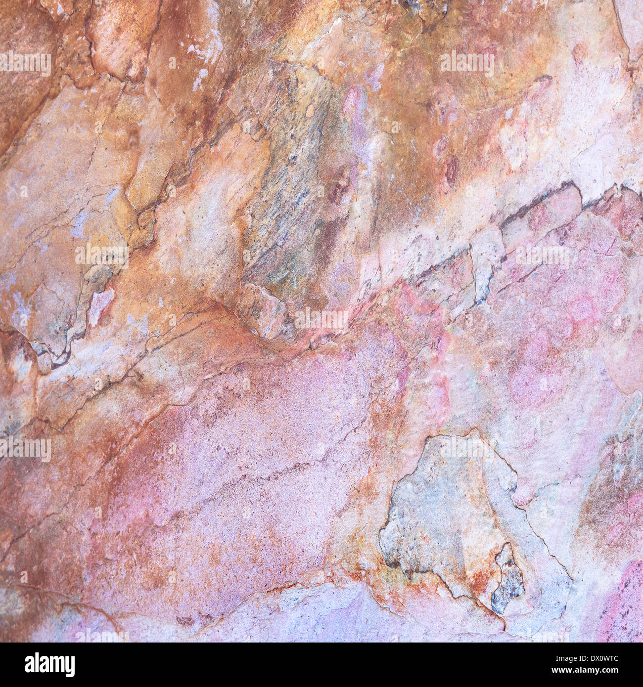 Good Wallpaper Marble Background - marble-background-light-pink-and-orange-colors-pattern-textured-wallpaper-DX0WTC  Collection_483533.jpg
