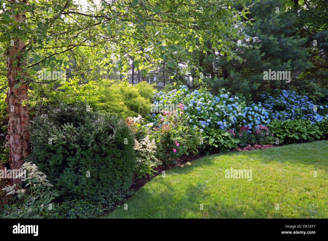 Gardens In Westchester County, Westchester County, United States.  Architect: Catherine Wachs, 2013. Garden Details.