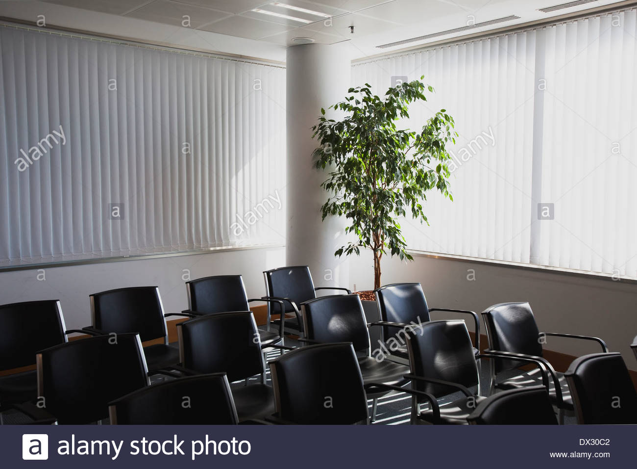 Aseptic Room Stock Photos Aseptic Room Stock Images Alamy