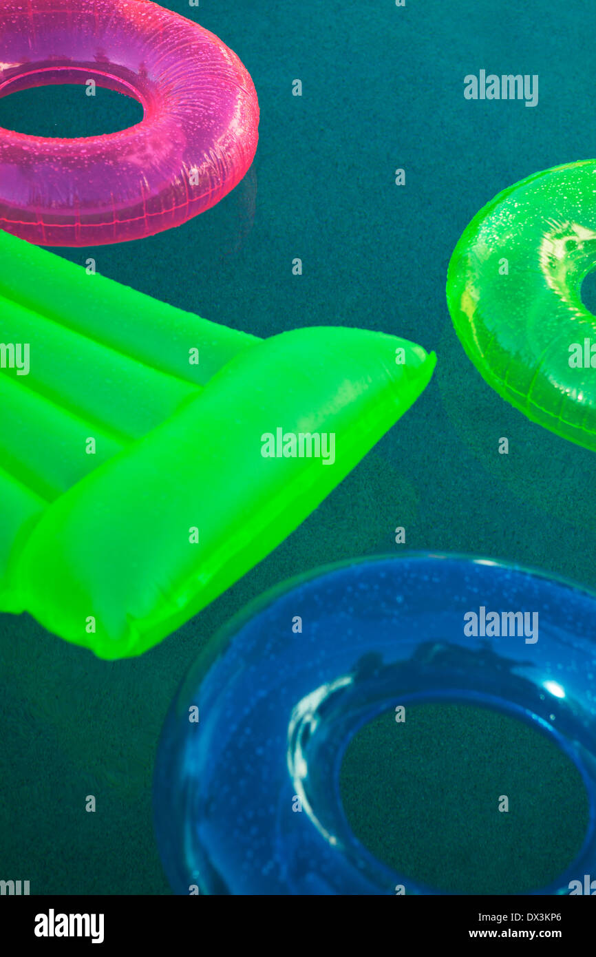 water float capsules questions flotation images on space exploration stack f rings how exchange do
