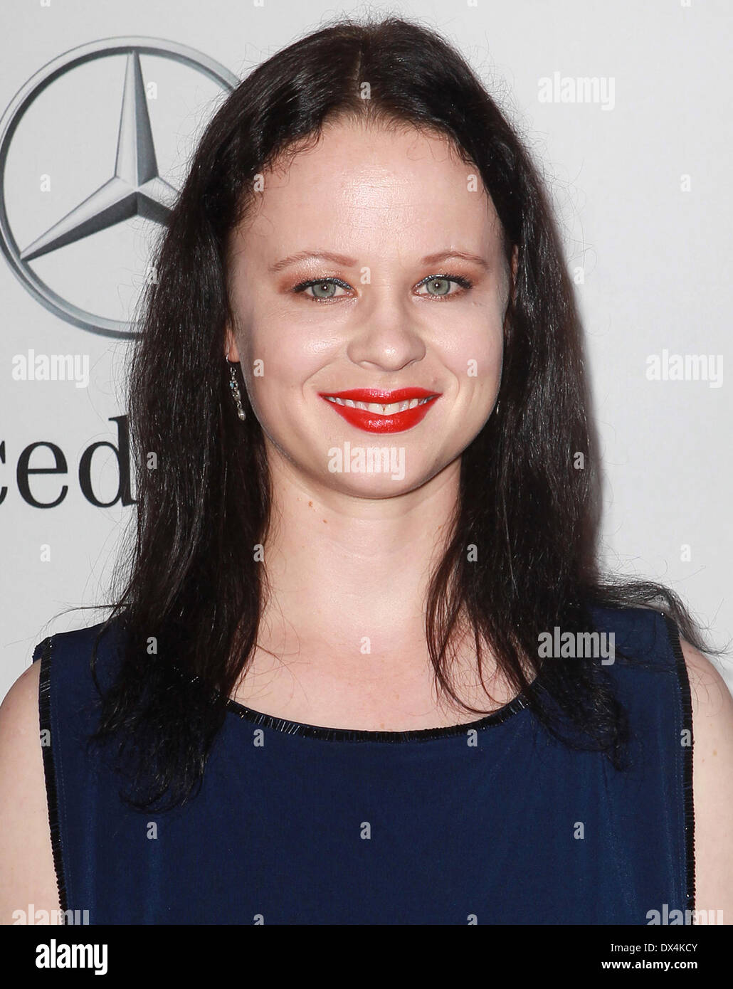 Thora Birch What Ever Happened To Thora Birch 2019 12 25
