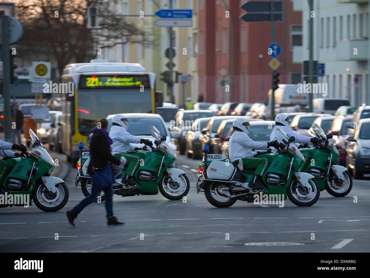 Asia escort berlin
