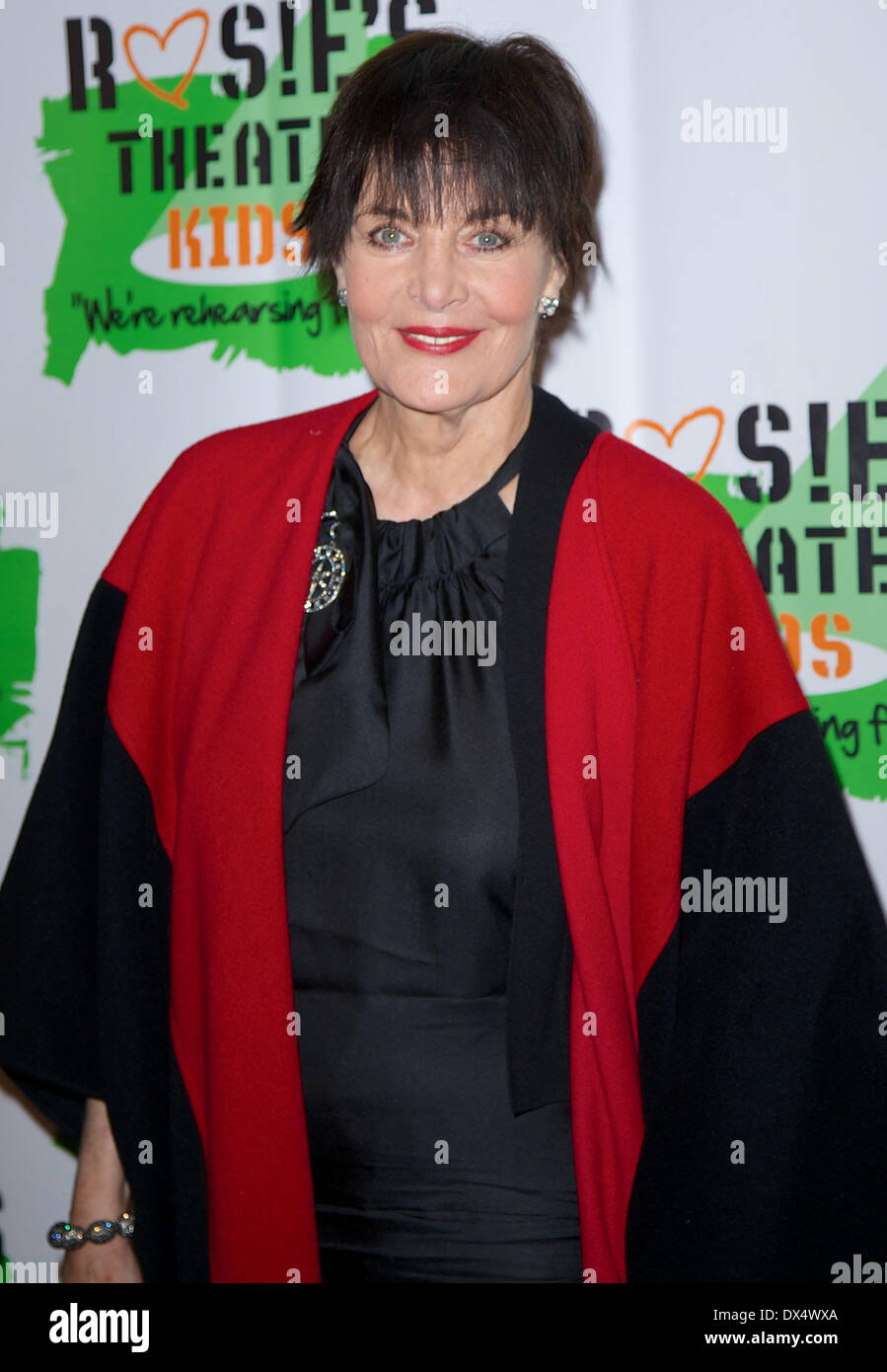 Susan Douglas Rubes Adult pictures Rae Allen,Amy Hill born May 9, 1953 (age 65)