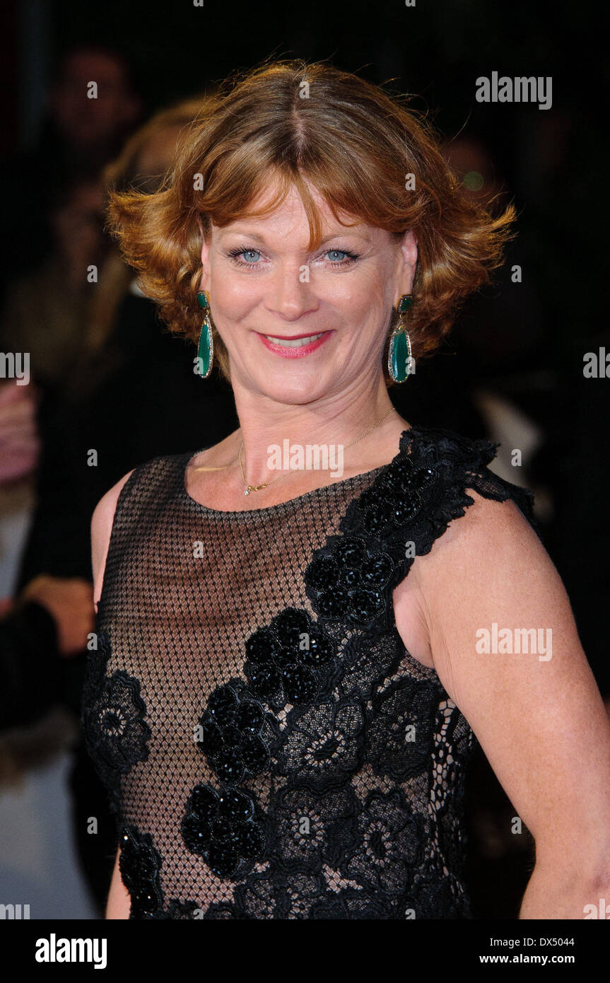 Samantha Bond naked (72 foto and video), Topless, Is a cute, Instagram, panties 2020