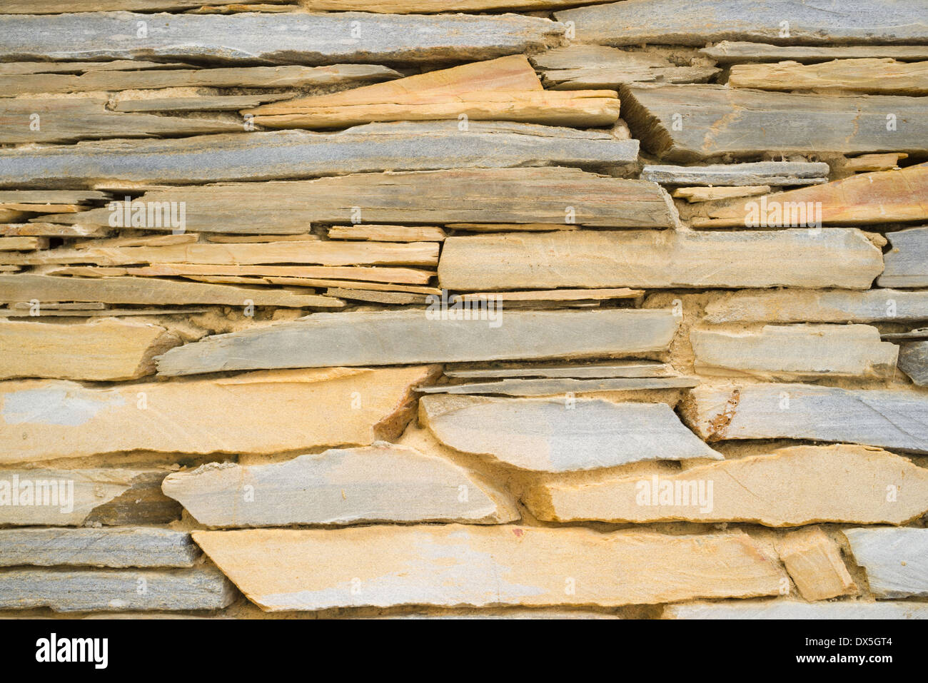 Slate Wall Cladding Stock Photos & Slate Wall Cladding Stock Images ...