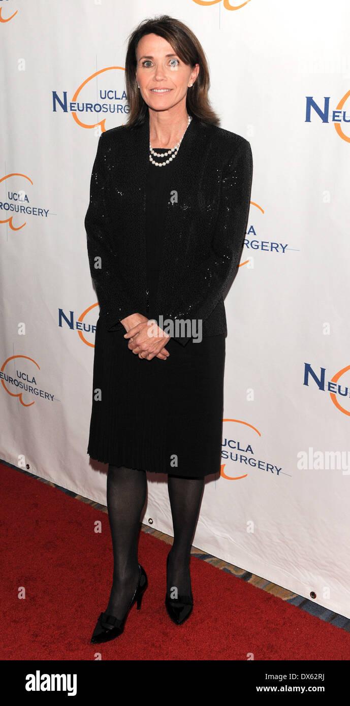 Barbara Natterson Horowitz, MD Director of Imaging UCLA