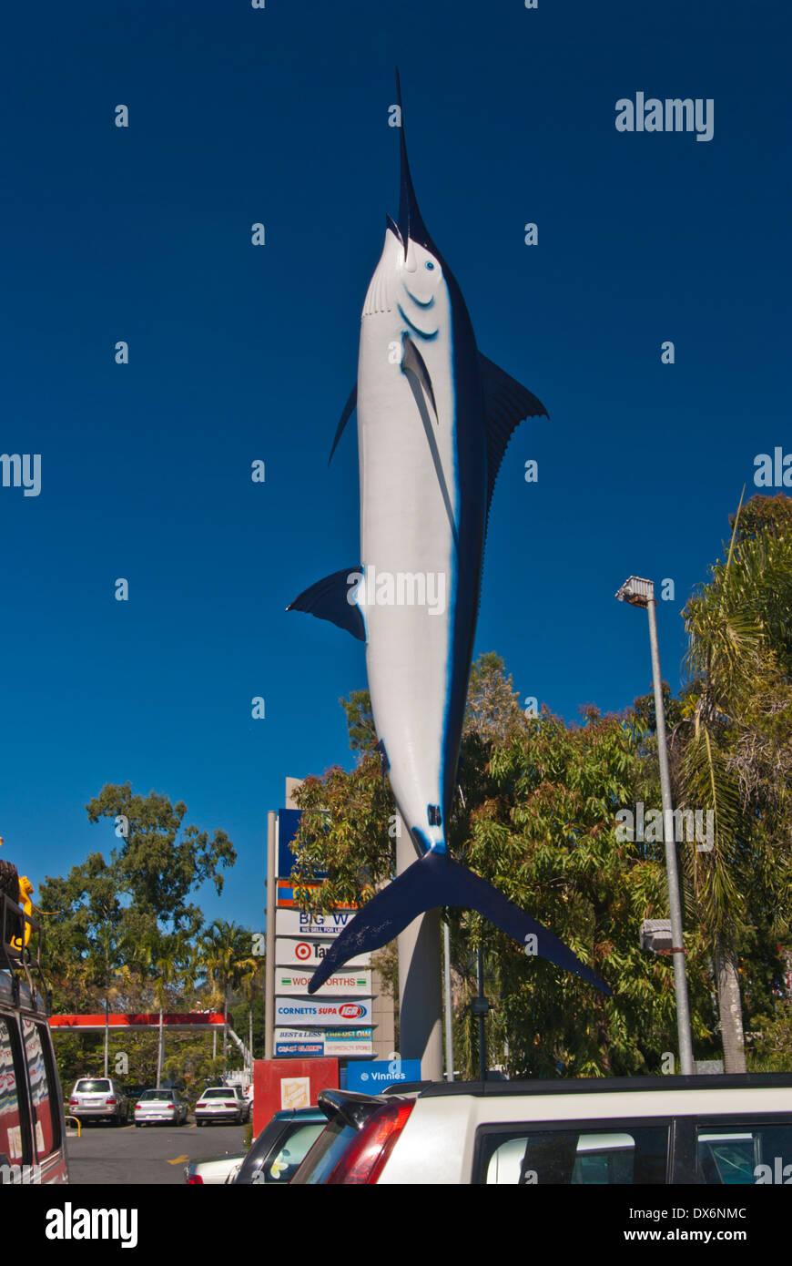 Big Advert Stock Photos & Big Advert Stock Images - Alamy
