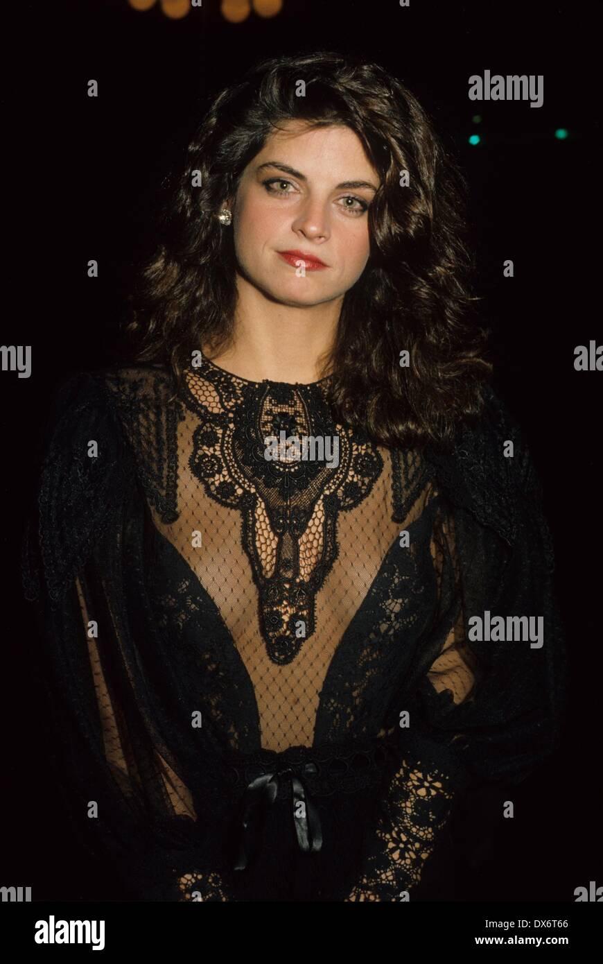Kirstie Alley Nude Photos 65