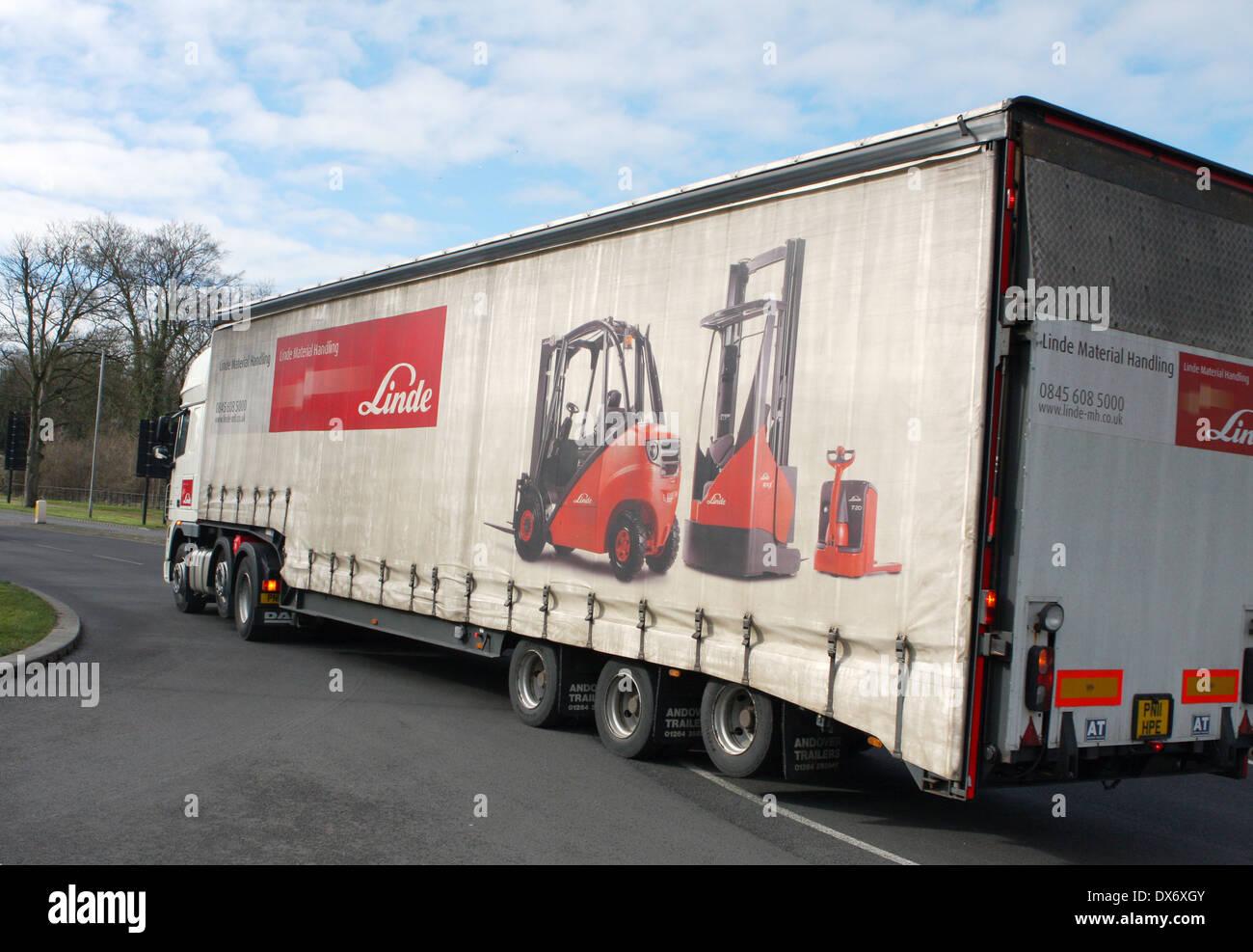 material handling stock photos  u0026 material handling stock