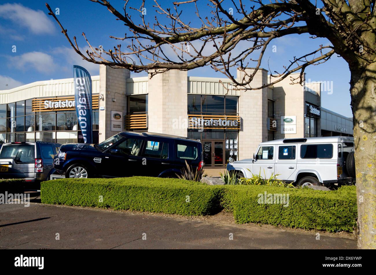 landrover land new dallas dealerships dealership rover used tx