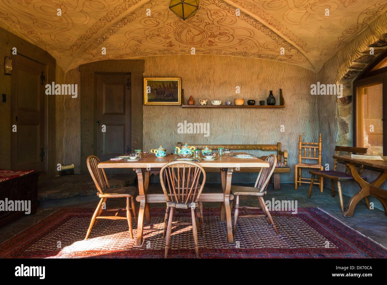Vikings Chat Room