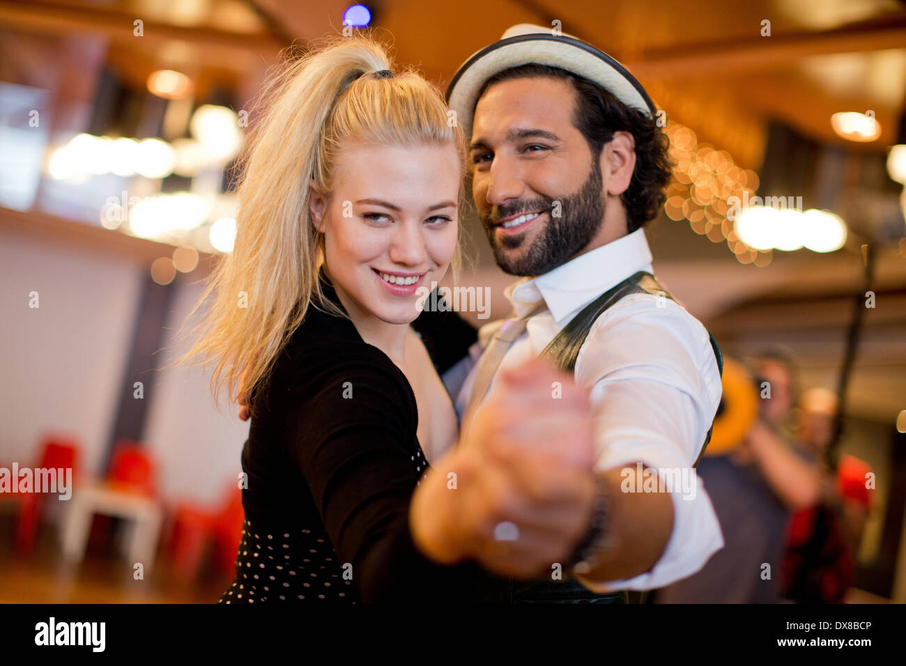 Dating show 2014 rtl