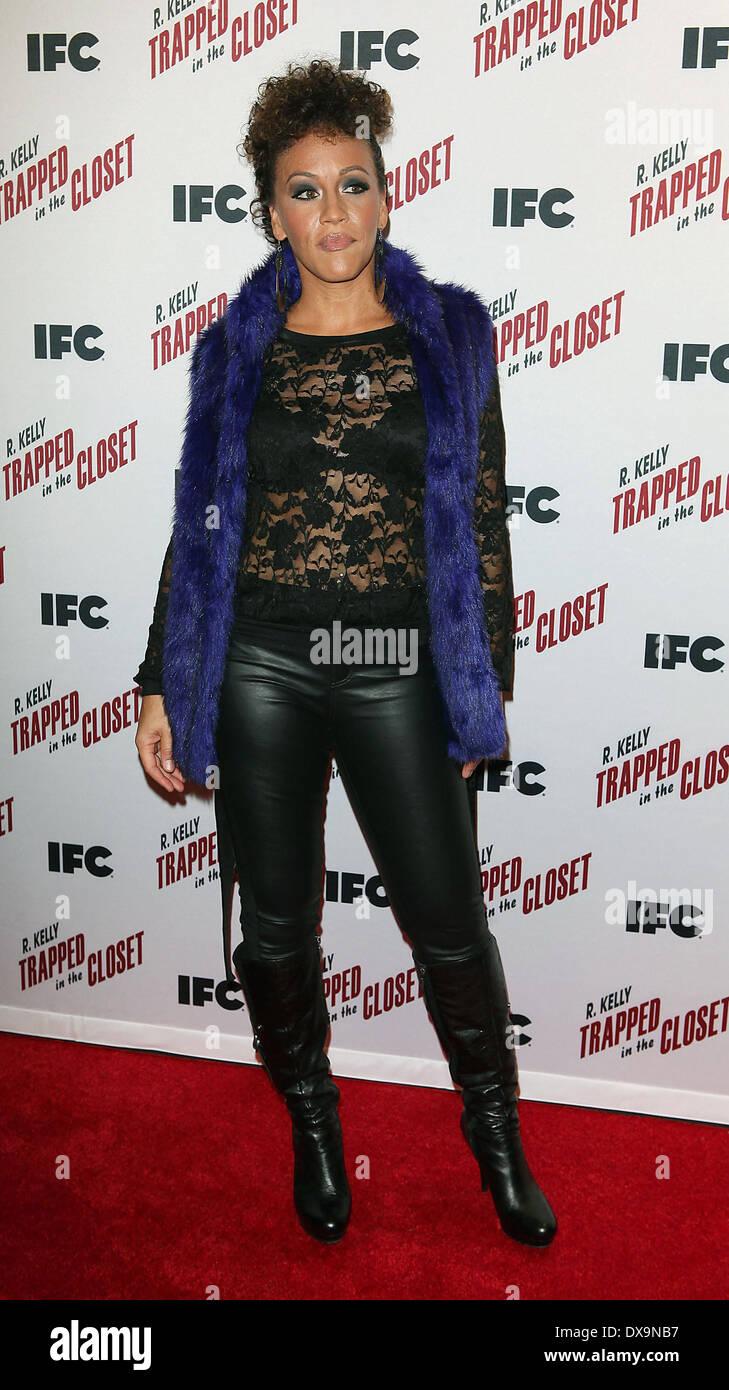 Caroline Bliss (born 1961),Fergie (singer) Erotic tube Franca Tamantini,Marcia Rodd