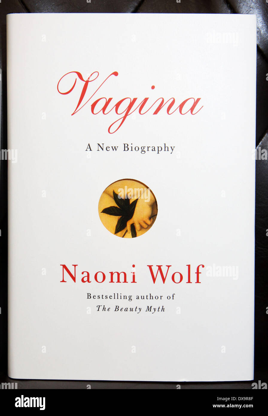 Atmosphere - The Book Naomi Wolf holds a discussion and signs copies of her  book 'Vagina' at the Strand Bookstore in New York City Featuring:  Atmosphere ...
