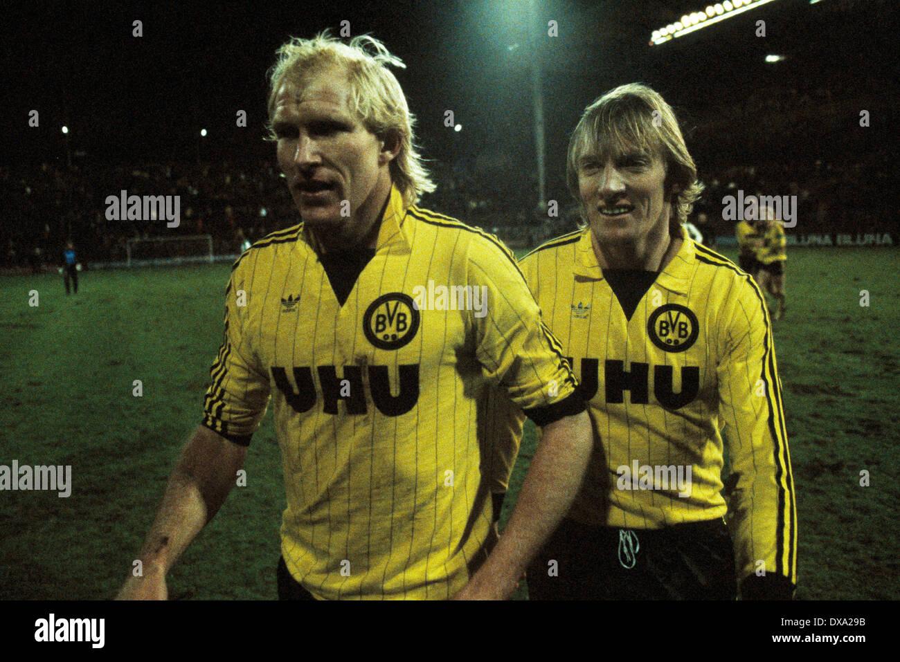 Borussia dortmund am free forex overdrive ea