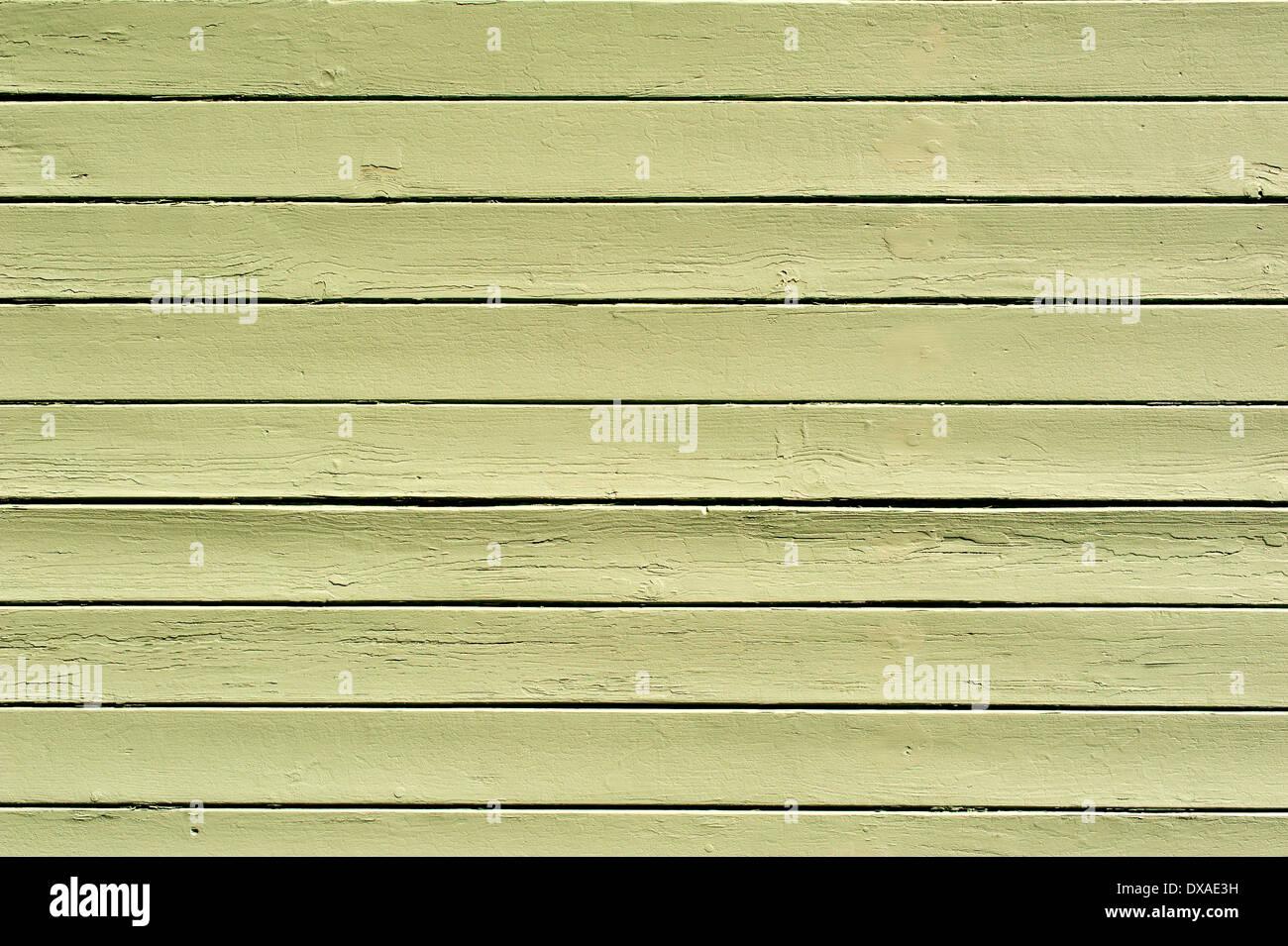 wood garage door texture. Abstract Green Colored Wooden Texture Of Garage Door - Stock Image Wood