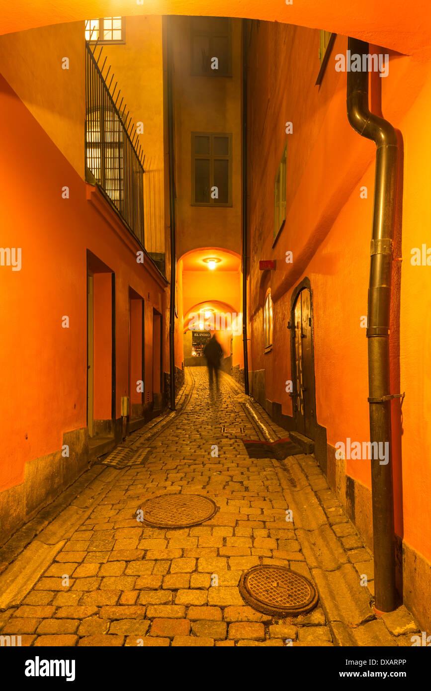 bastu i stockholm free dating sites in sweden