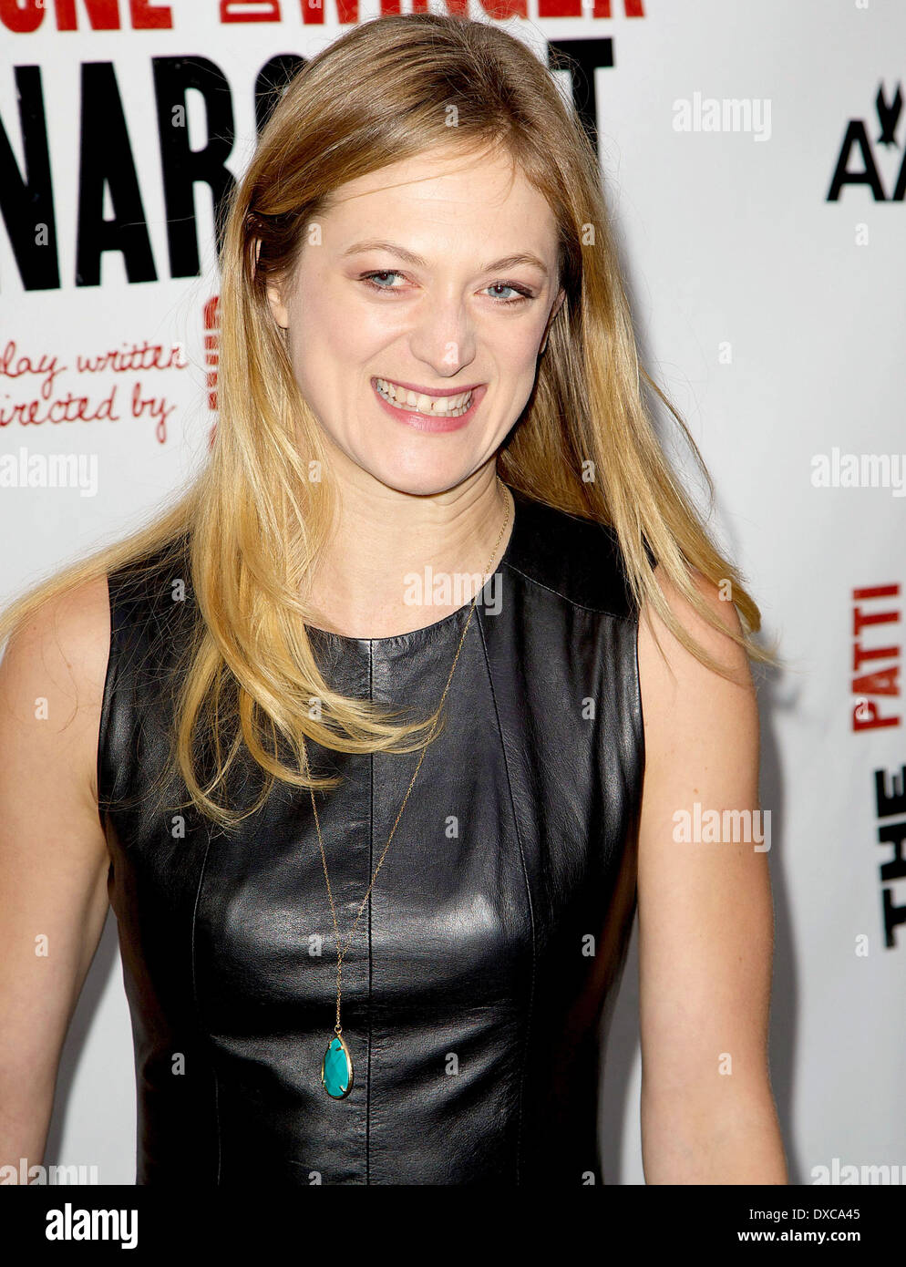 Marin Ireland naked (48 photos), Topless, Is a cute, Selfie, see through 2019