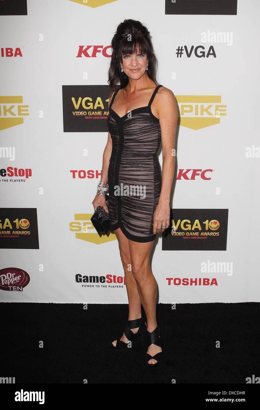 Erin Davis (actress),Ayesha Curry Erotic clips Vilayna LaSalle,Eamonn Walker (born 1962)