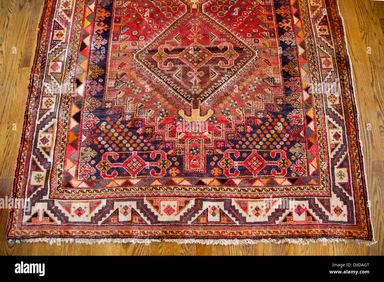Iran Rugs Stock Photos Amp Iran Rugs Stock Images Alamy