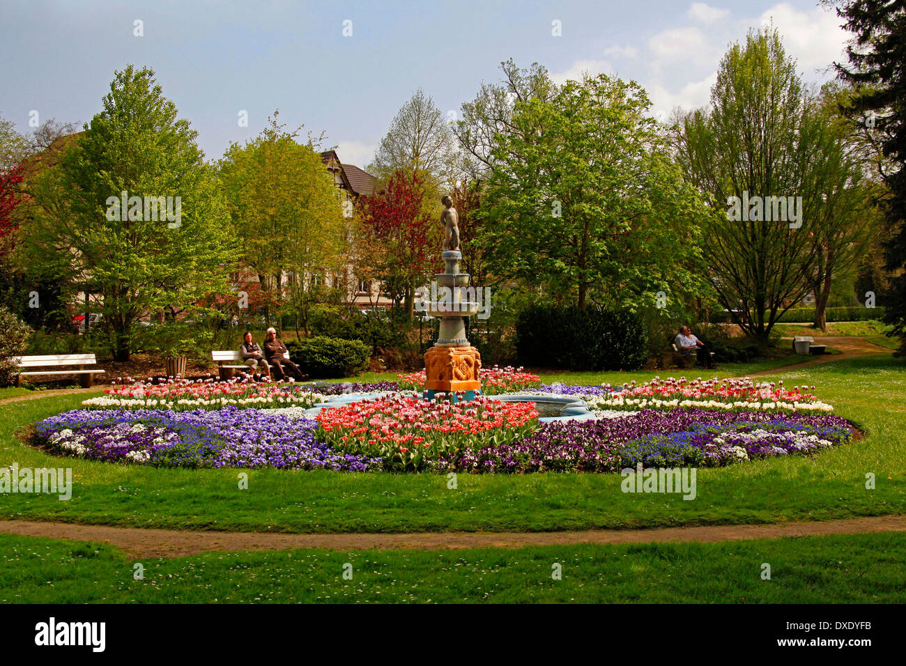 District Of Fulda Stock Photos & District Of Fulda Stock Images - Alamy