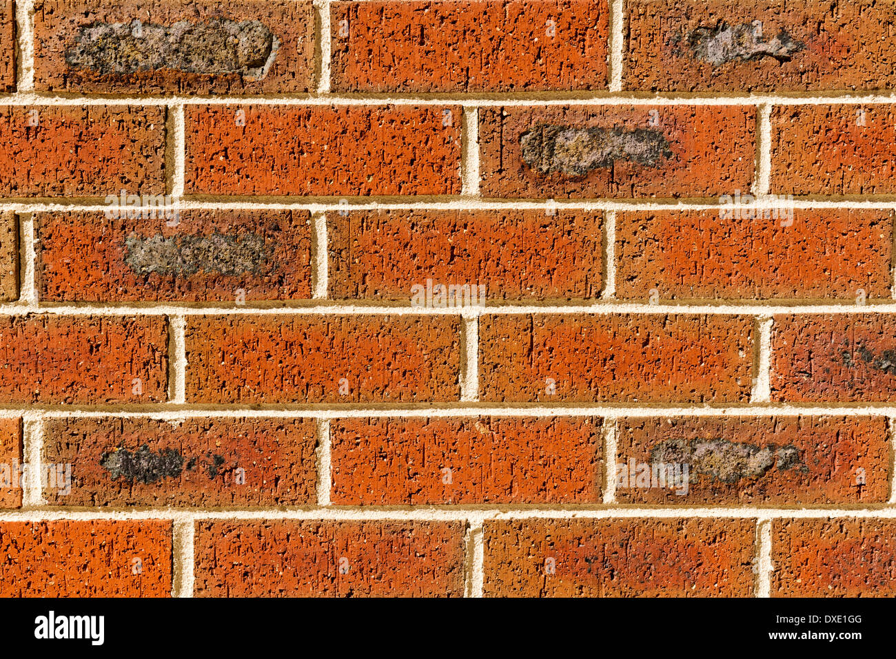 Brick And Mortar Stock Photos & Brick And Mortar Stock Images - Alamy