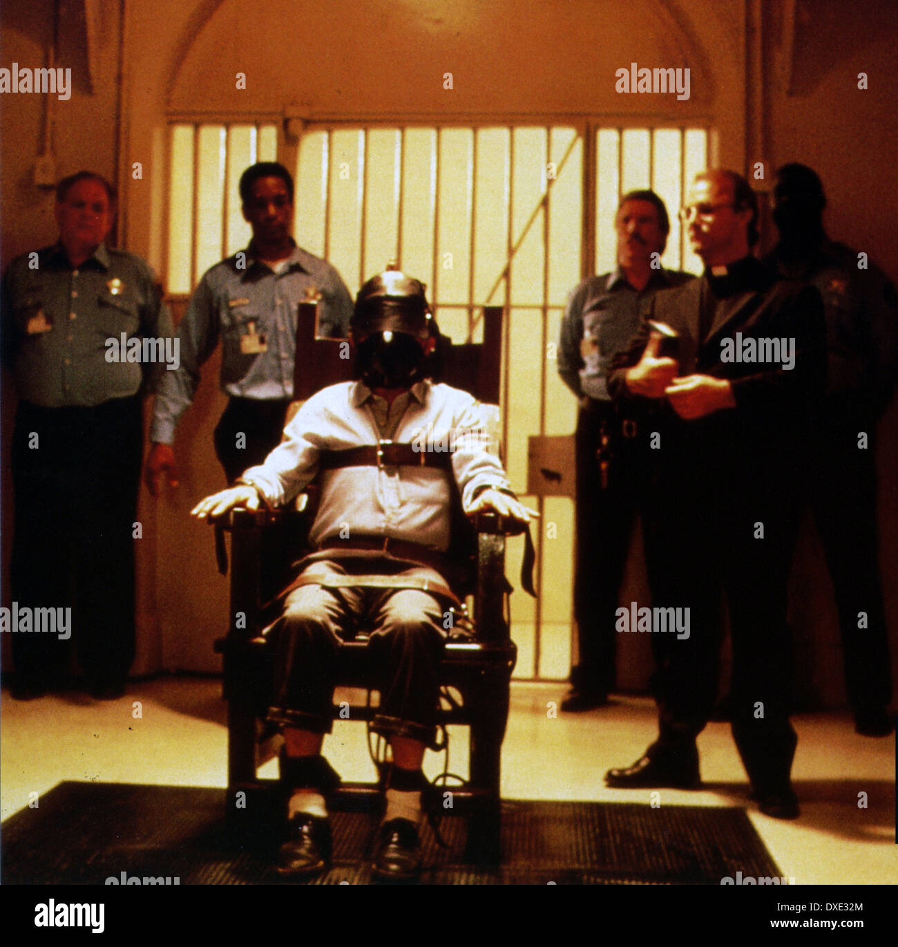 Electric Chair Execution Stock Photos Amp Electric Chair