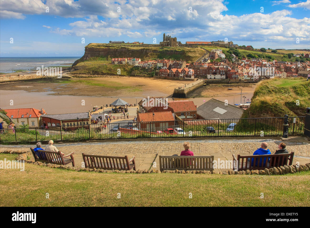 N Yorkshire Stock Photos & N Yorkshire Stock Images - Alamy