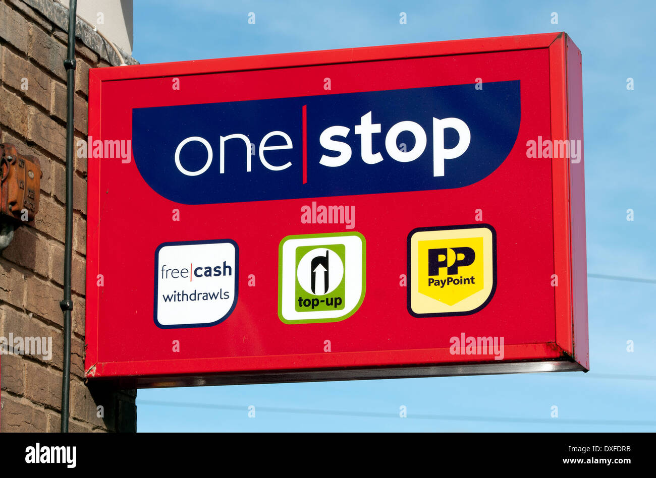 Fabulous Paypoint Stock Photos & Paypoint Stock Images - Alamy TP38