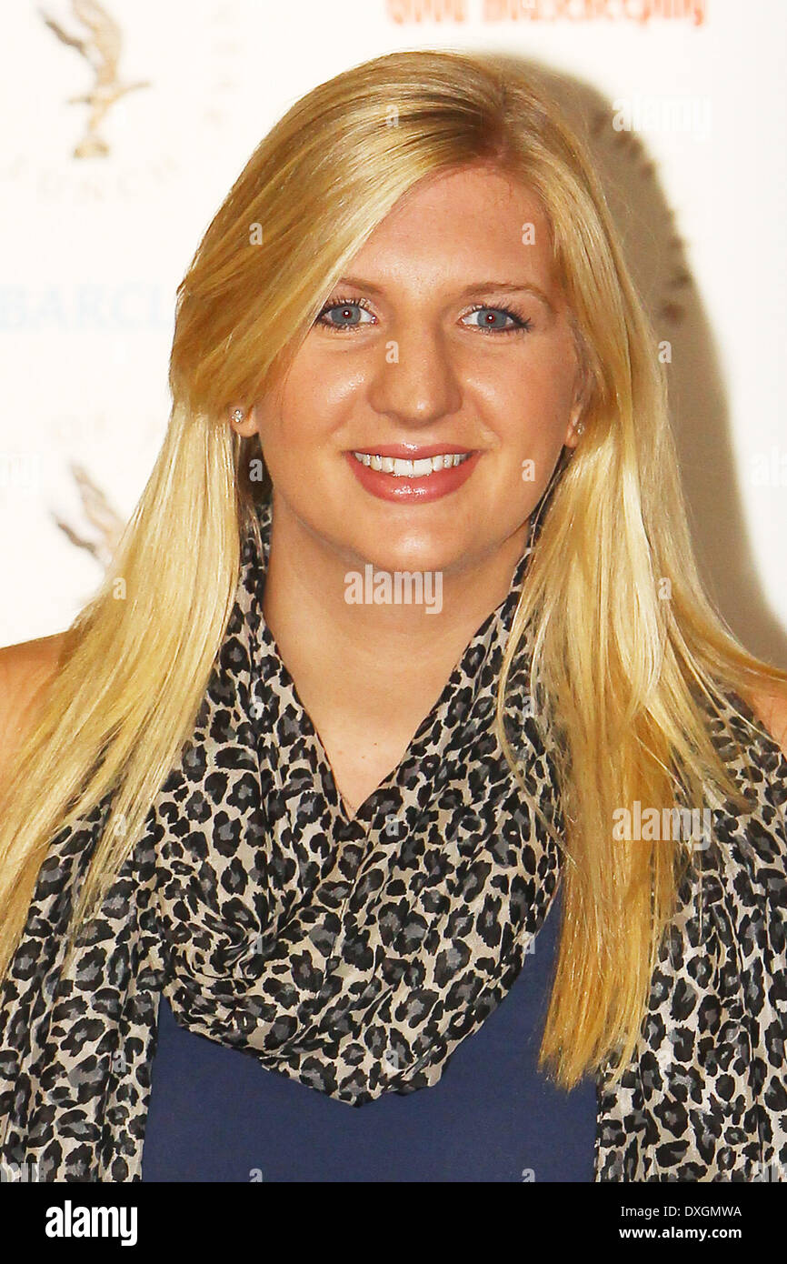 rebecca adlington - photo #26