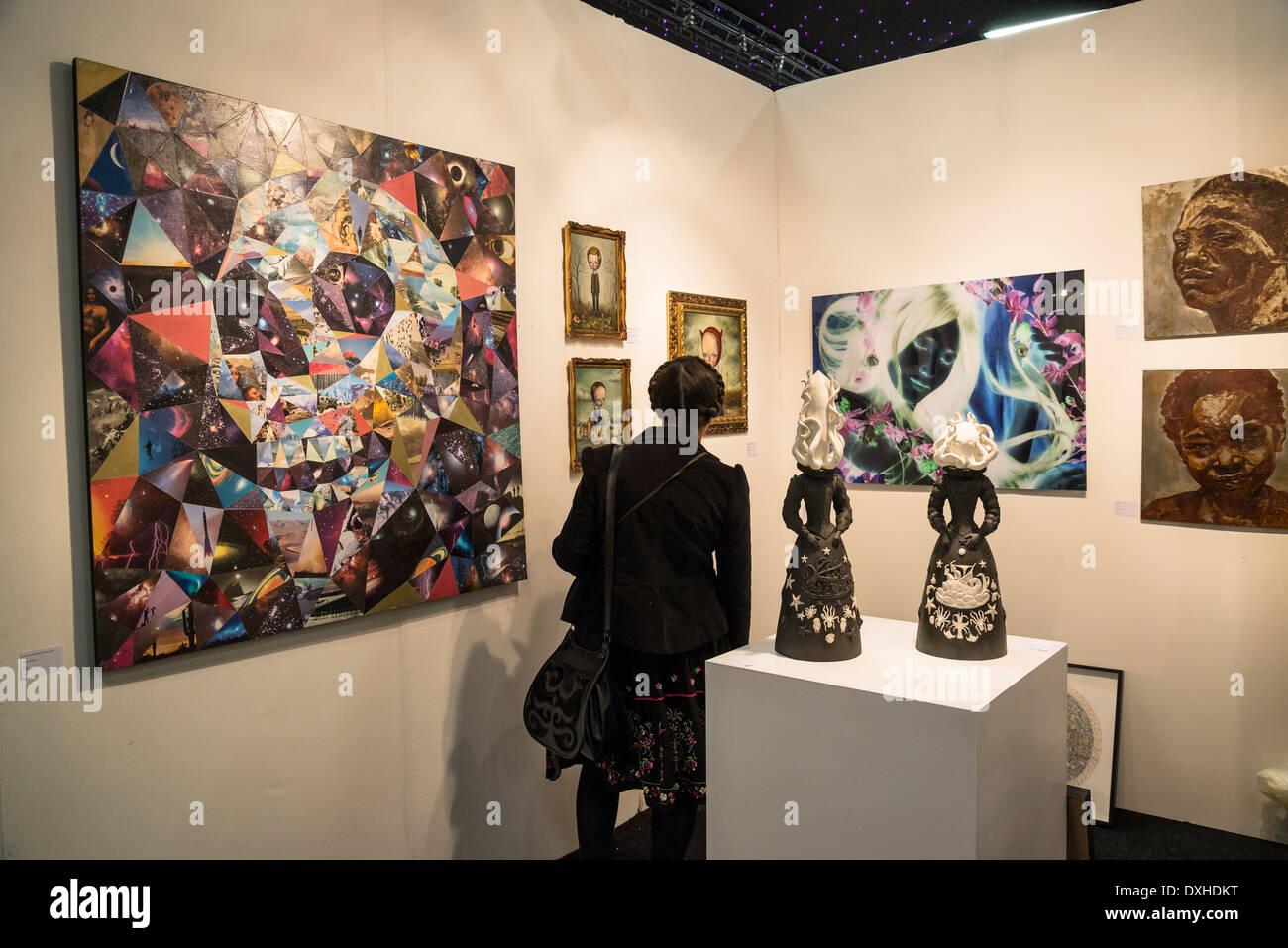 Secret victorias fashion show preshow, Inspiration: Fashion Walt Disney The Little Mermaid