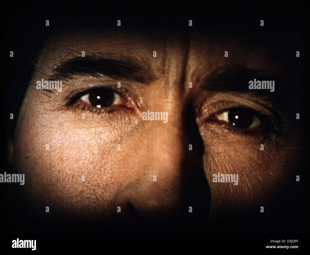 Prince Of Darkness Stock Photos Prince Of Darkness Stock