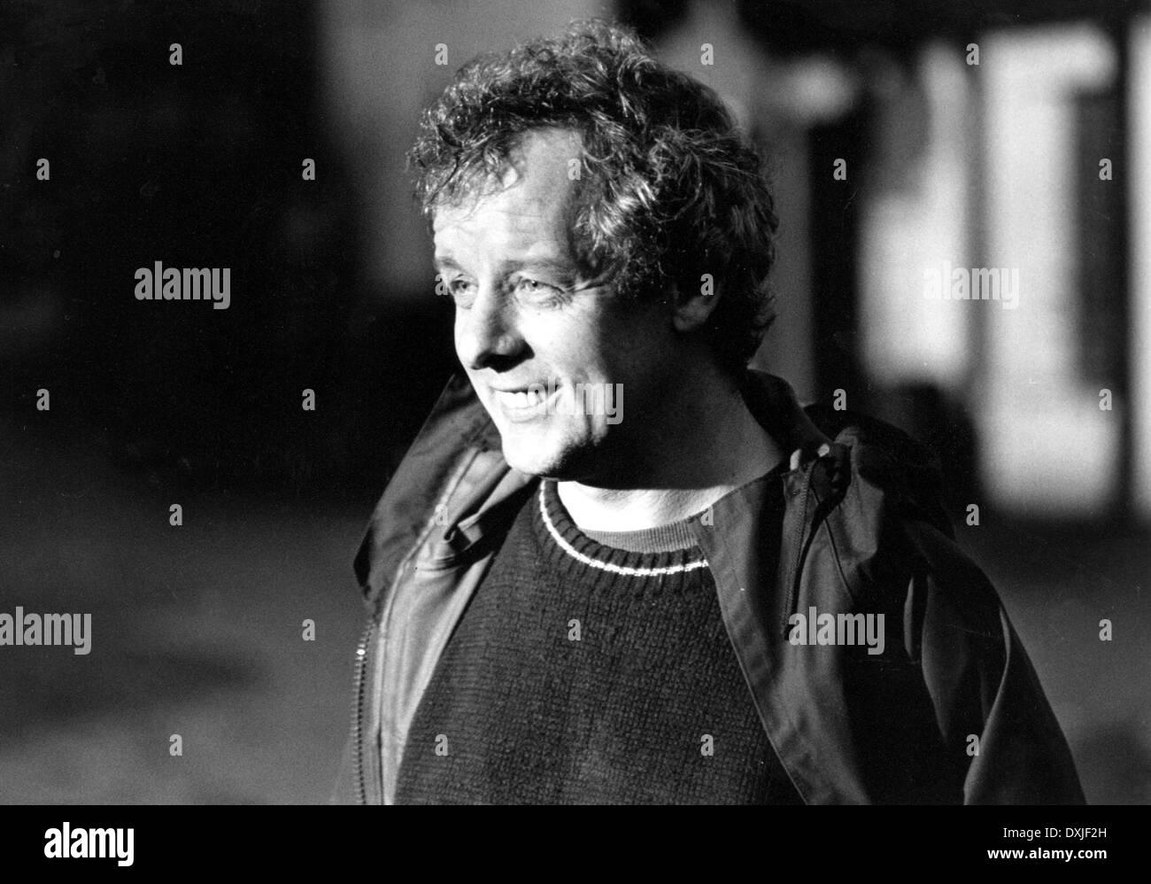 THE FIELD (EIRE/UK 1995) DIRECTOR, JIM SHERIDAN - Stock Image