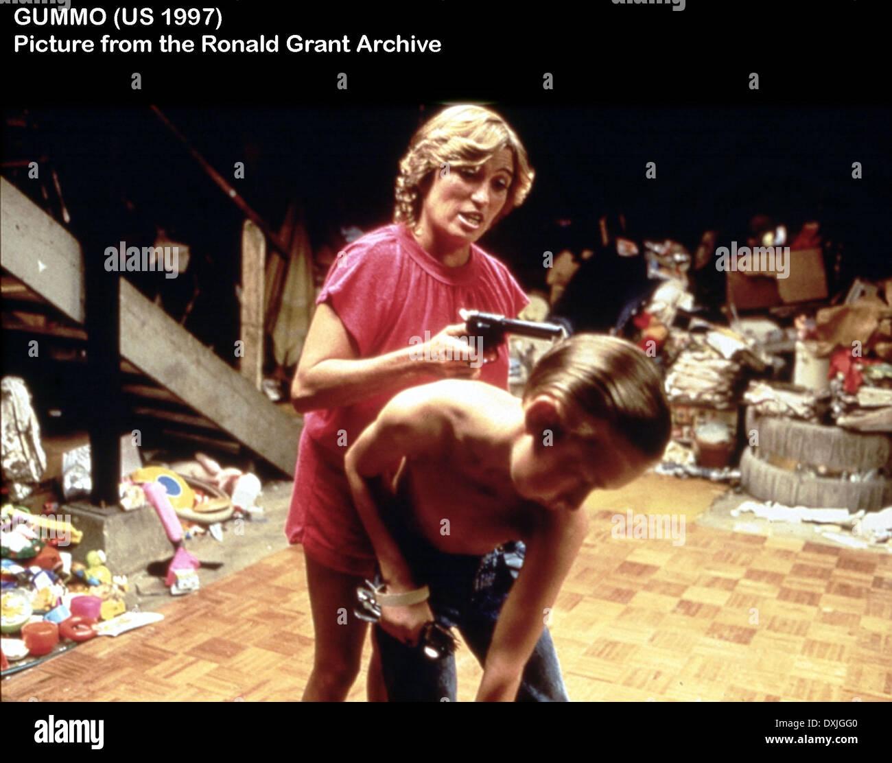 The Movie 1997 Stock Photos & The Movie 1997 Stock Images ...  The Movie 1997 ...