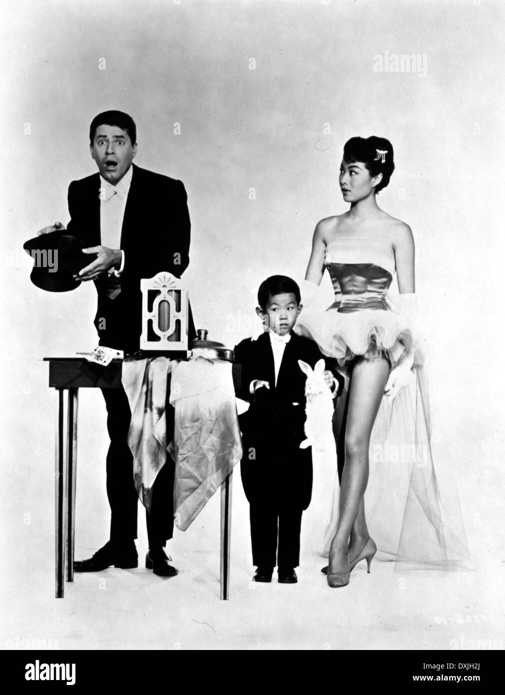 Giselle Bonilla,Nancy Wilson (jazz singer) Hot clip Helen Spence,Lyrian (b. 1985)