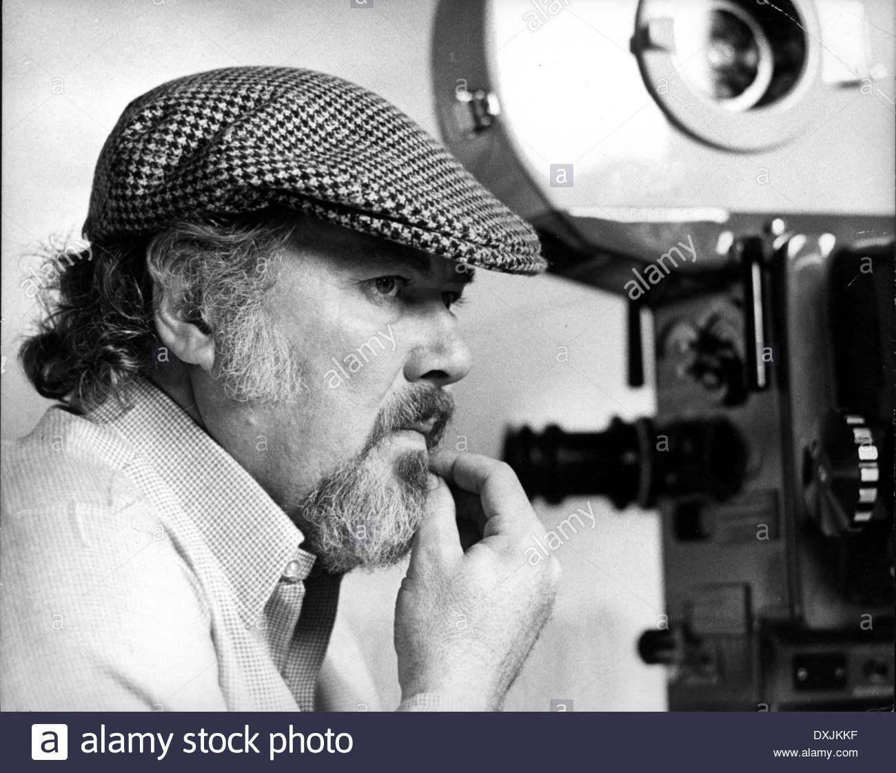 IMAGES (UK/US/IRE 1972) COLUMBIA PICTURES ROBERT ALTMAN, dir - Stock Image