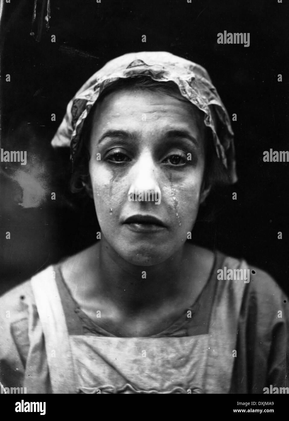 Gladys Hamer