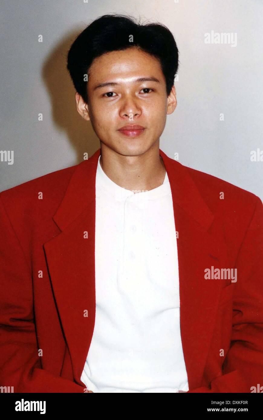 Ai Wan